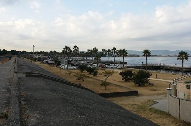 海 釣り 釣果 新居 公園 新居海釣り公園(静岡県)の釣り場情報|釣果・ポイント・料金・釣具レンタル・駐車場